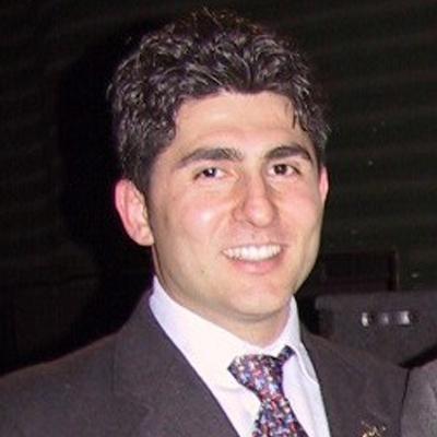 Michele Papandrea